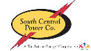 South Central Power Co.